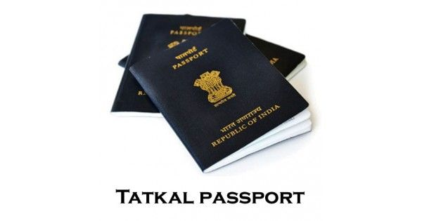 f44ef9066f2d3cb7ae4fa699c1587c9f - How Long It Takes To Get Passport In Tatkal