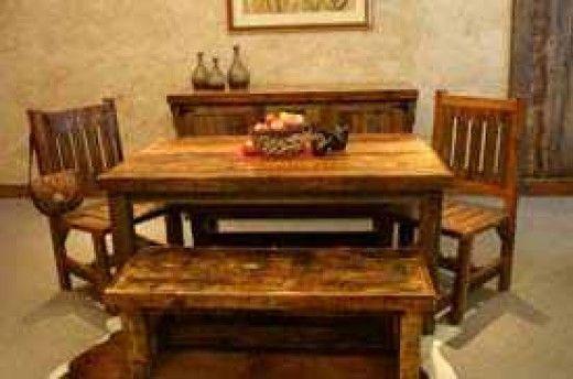 Rustic Cabin Furniture Cheap Rustic Furniture