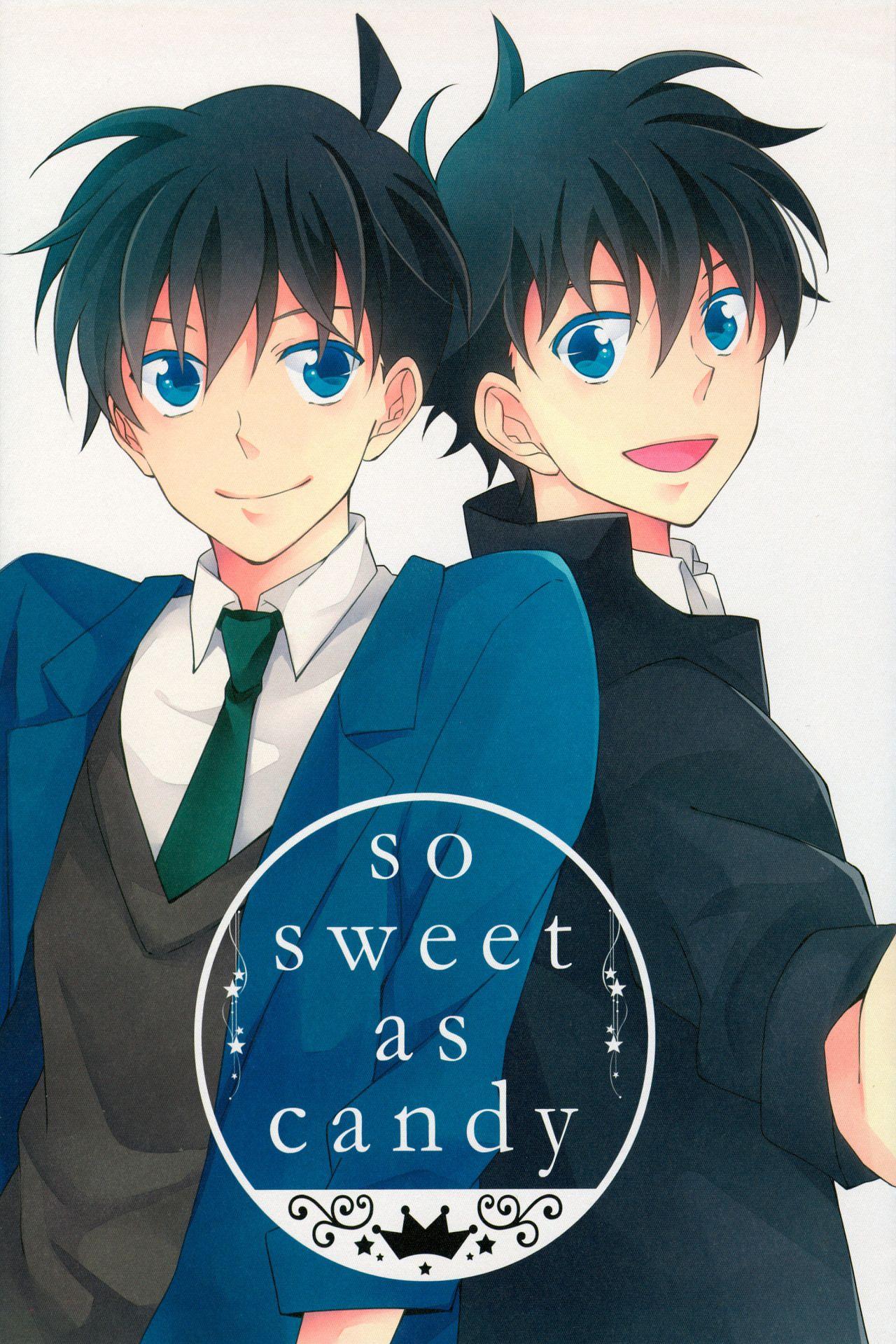 DCMK short translation in 2020 Cute stories, Anime