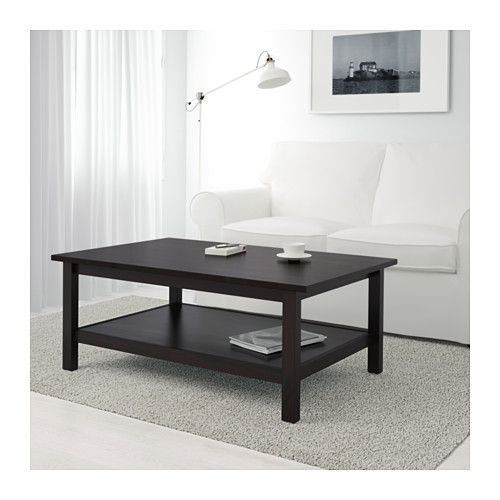 Shop For Furniture Home Accessories More Ikea Coffee Table Coffee Table White Black Coffee Tables