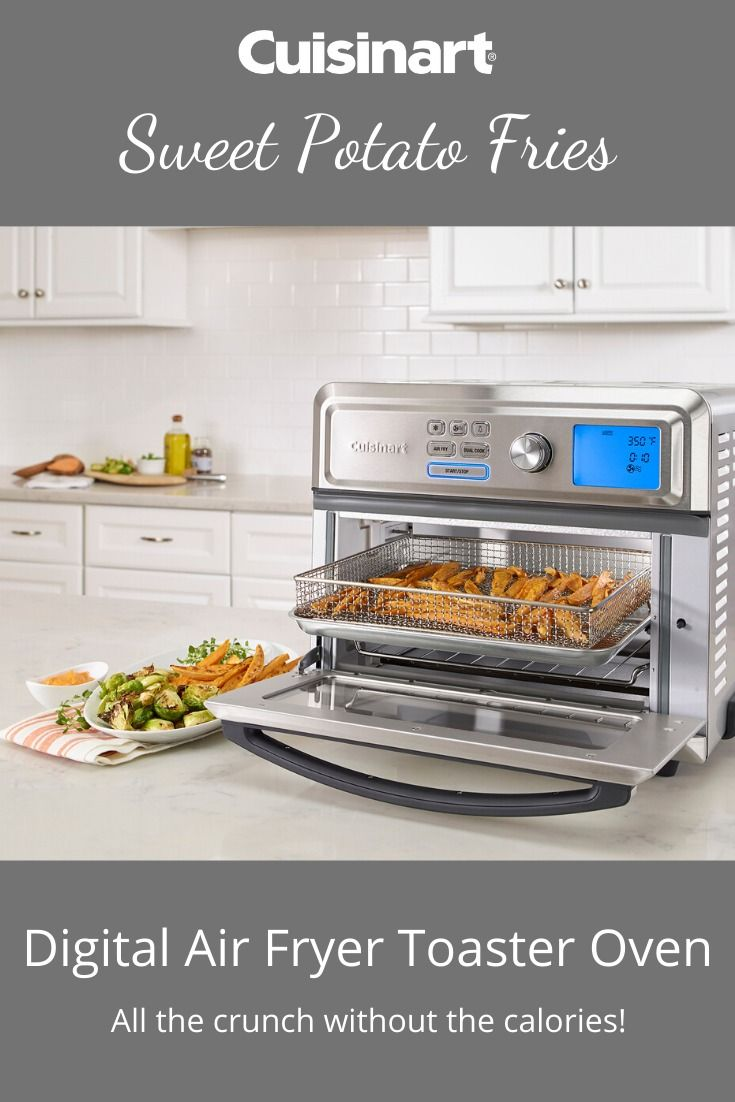 Toa 65 Cool Kitchen Gadgets Toaster Oven Cool Kitchens