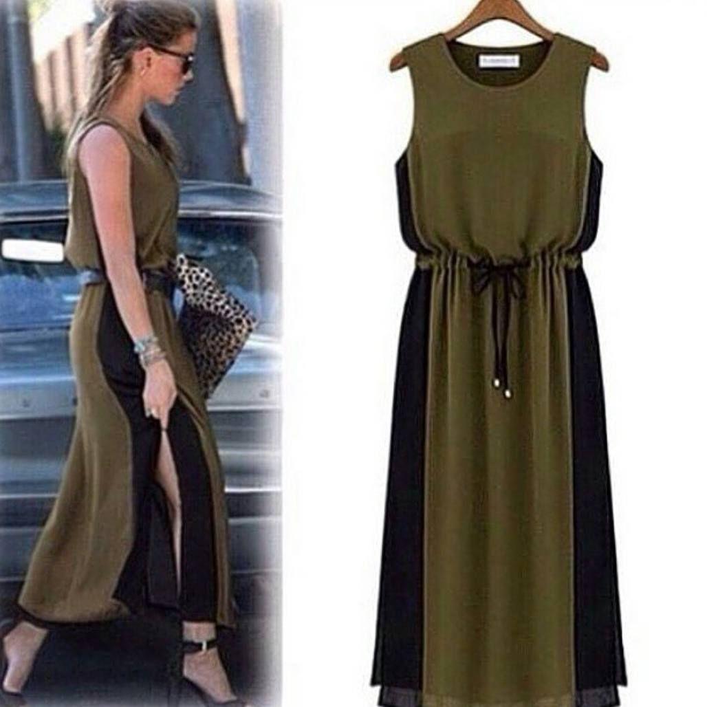 Butik Meridien On Instagram Haki Rengi Tasarim Elbisemiz 44 90 Her Bedeni Mevcuttur Iletisim Icin Fashion Short Sleeve Dresses Dresses With Sleeves