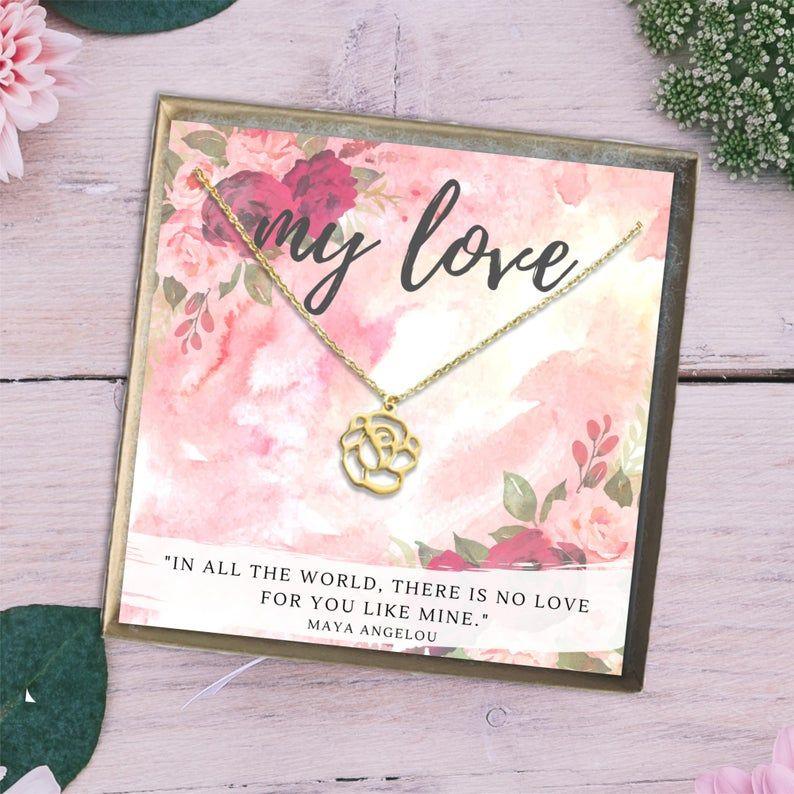 Wedding Anniversary Gift 1 Year Anniversary Gift For Wife Etsy In 2020 1 Year Anniversary Gifts Year Anniversary Gifts Wedding Anniversary Gifts