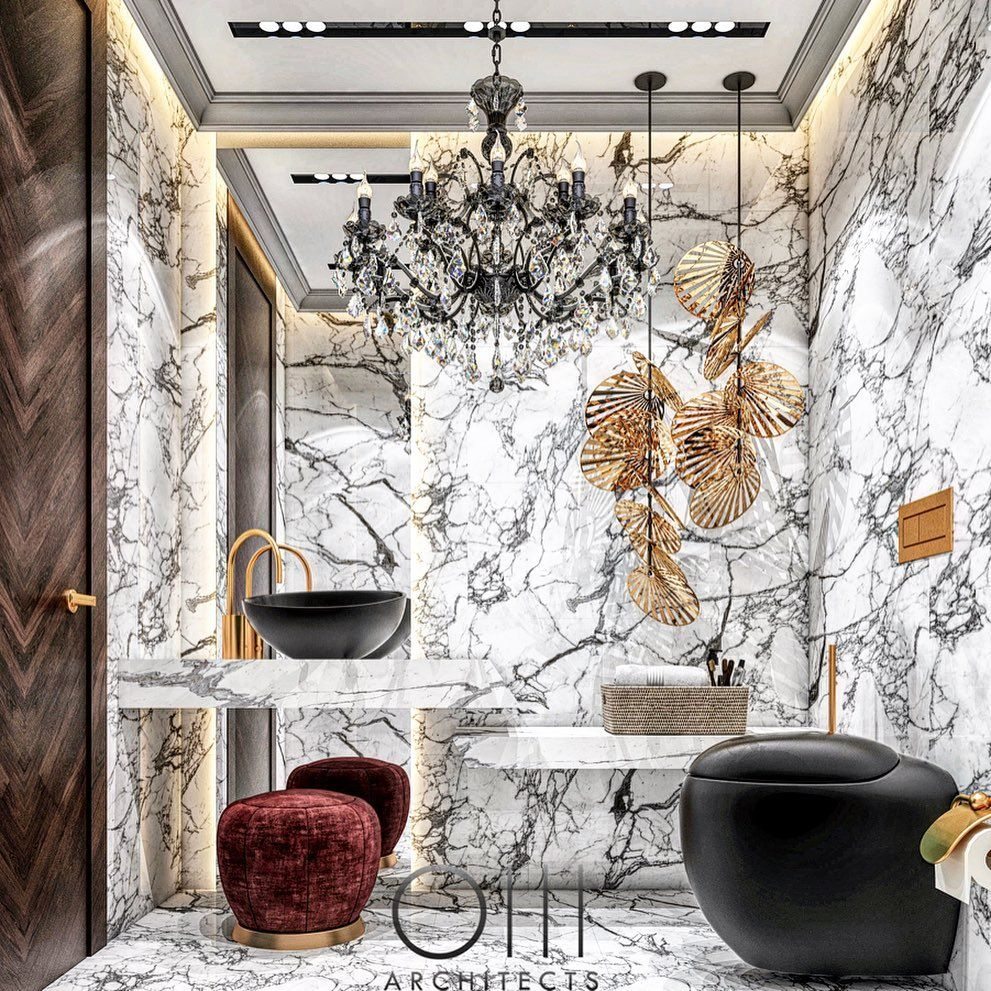 Bathroom Decorating Ideas Axor Citterio Interior Design Home