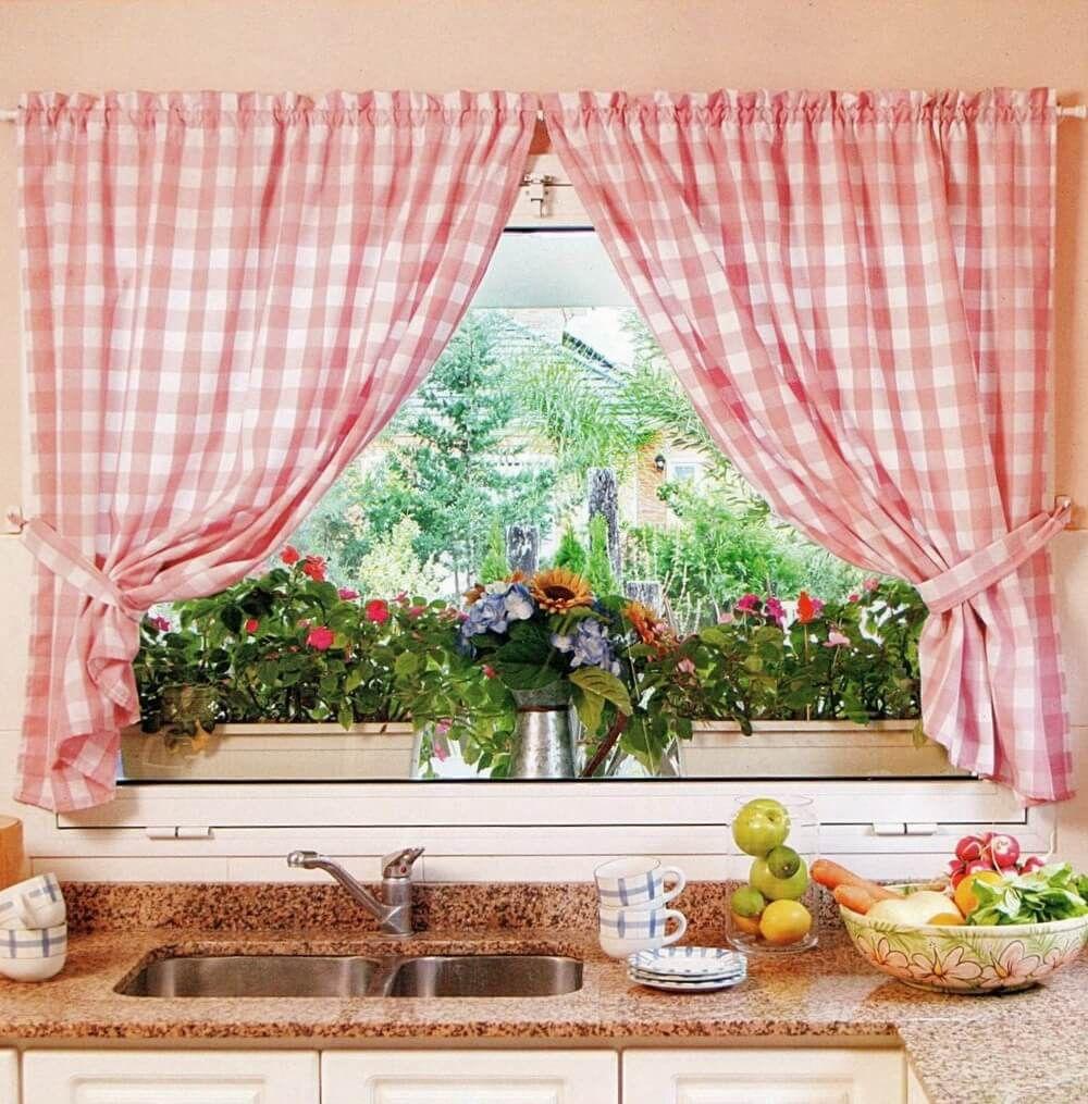 камчатский колорит картинка кухонного окна стала говорить