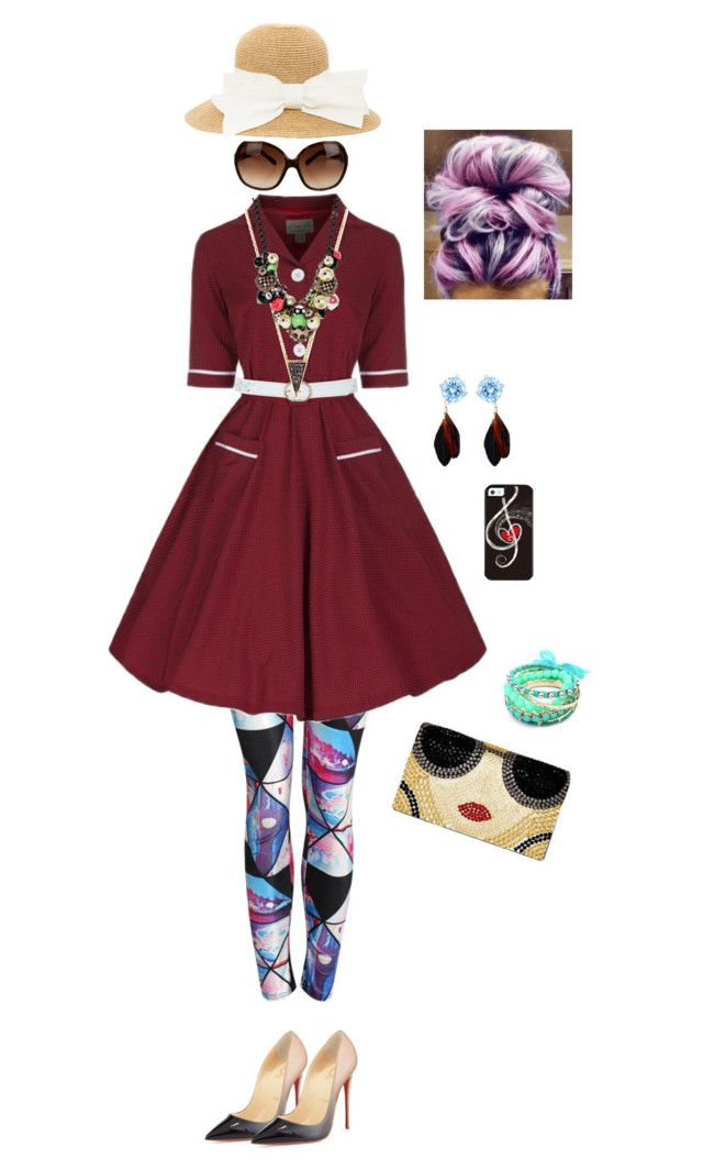 """Date Night"" by sassyfelishia123 ❤ liked on Polyvore"