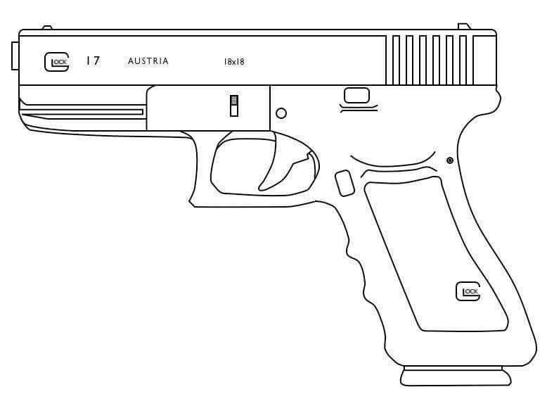 Pin oleh Ahmed Alkatiry di draw weapon