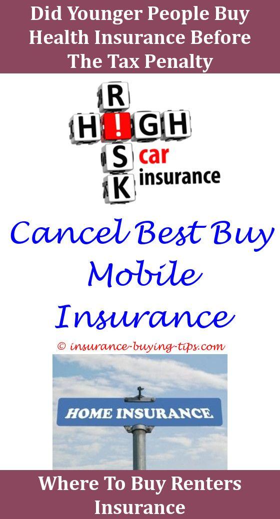 Aaa Car Insurance De Car Insurance Renters Insurance And Pension Plan