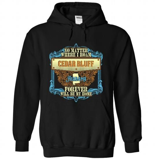 Born in CEDAR BLUFF-ALABAMA H01 - #mothers day gift #housewarming gift. SATISFACTION GUARANTEED  => https://www.sunfrog.com/States/Born-in-CEDAR-BLUFF-2DALABAMA-H01-Black-Hoodie.html?id=60505