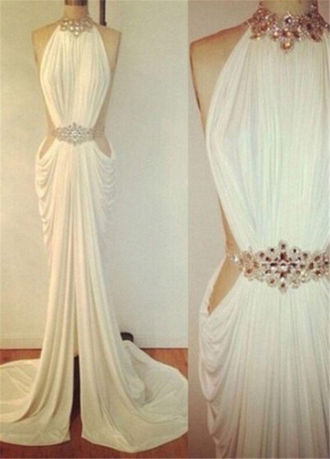 lace open back wedding dress tumblr Naf Dresses | Backless Dresses ...