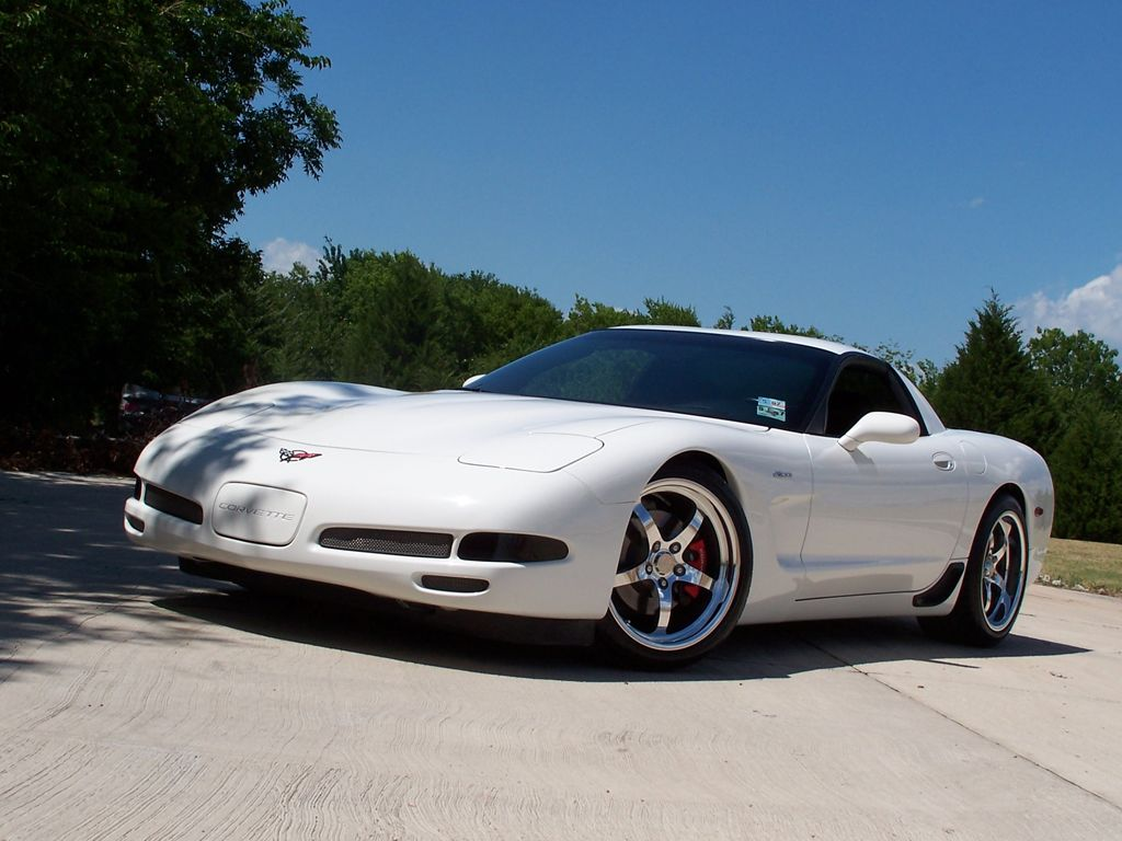 corvette c5 z06 white corvettes corvette corvette c5. Black Bedroom Furniture Sets. Home Design Ideas