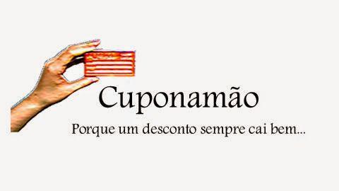 Ganhe R$70 de desconto em compras acima de R$270 na oBoticario #cuponamao #desconto http://goo.gl/SzRTdZ