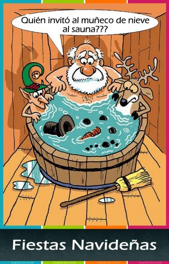 Frases Divertidas Sobre Navidad.Frases Divertidas De Navidad Navidad Navidad Humor