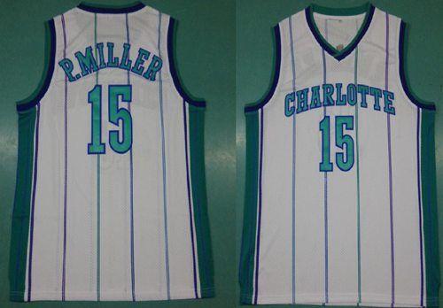 wholesale dealer e27a0 3f6a1 jerseys$29 on | NFL | Cheap nba jerseys, Nfl jerseys ...
