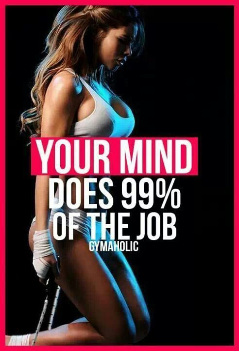 Fitness Motivation Quote  - Motivational Quotes - #Fitness #Motivation #Motivational #QUOTE #Quotes...