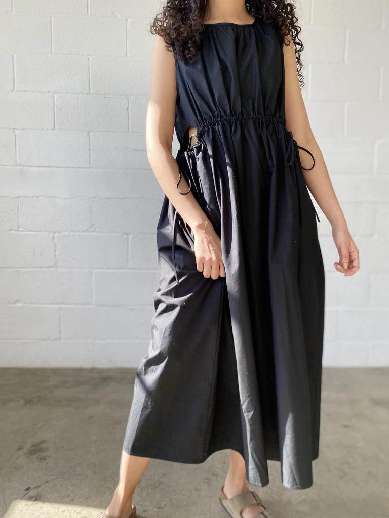 Pin On Dressings [ 1024 x 768 Pixel ]