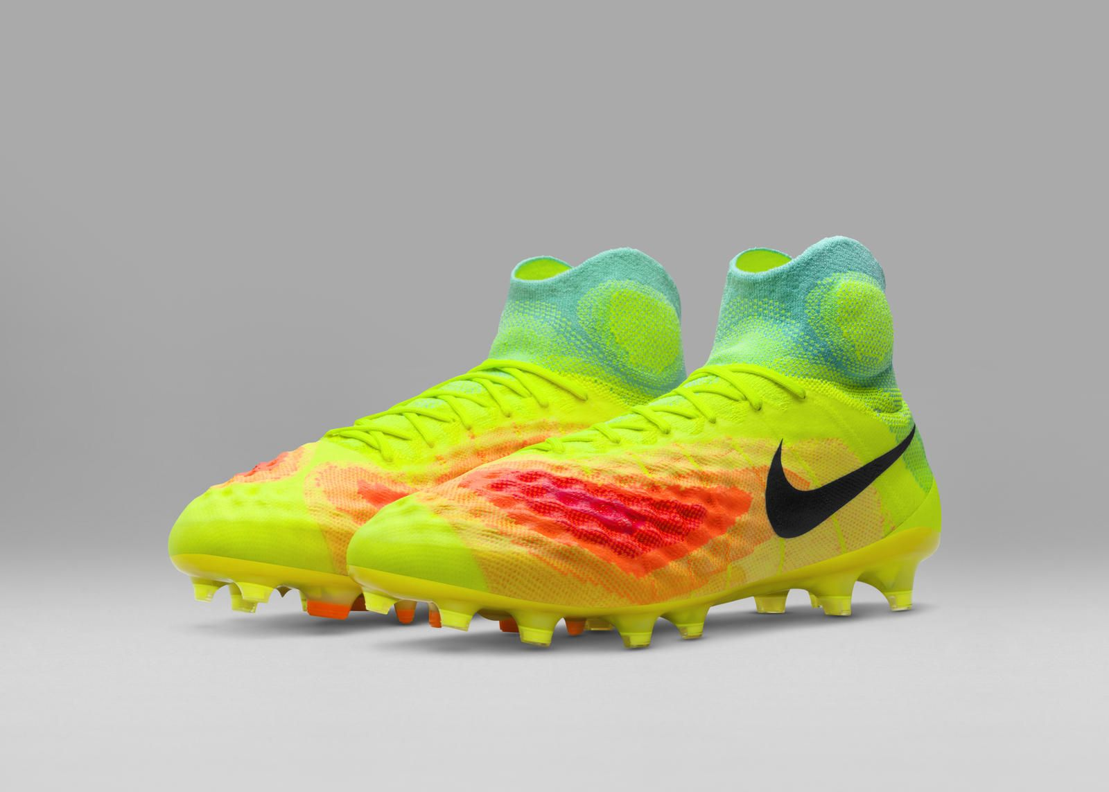youth metal cleats customize nike football online