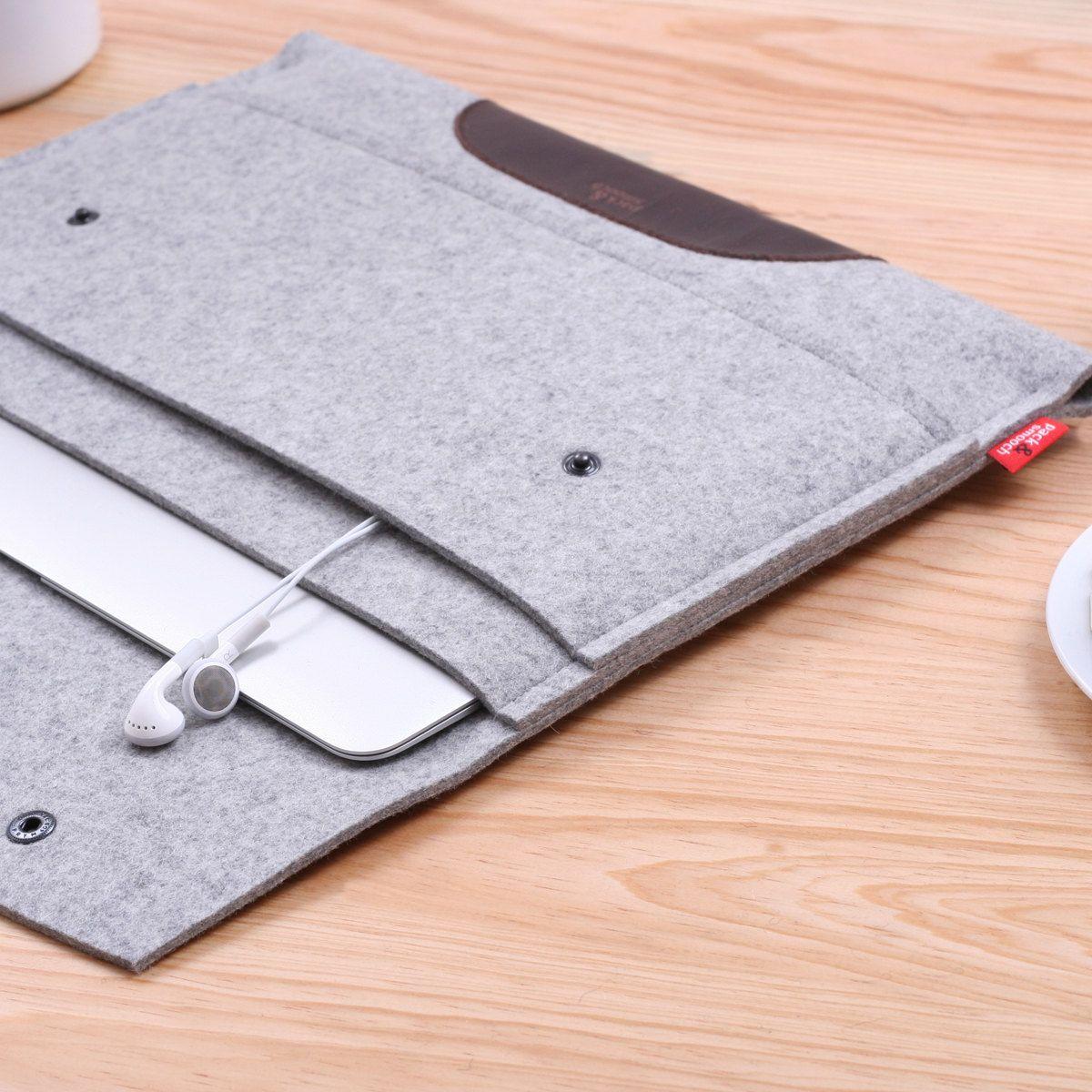 11 inch MacBook AIR sleeve Hampshire LTS-GDB-AIR11  €53 78