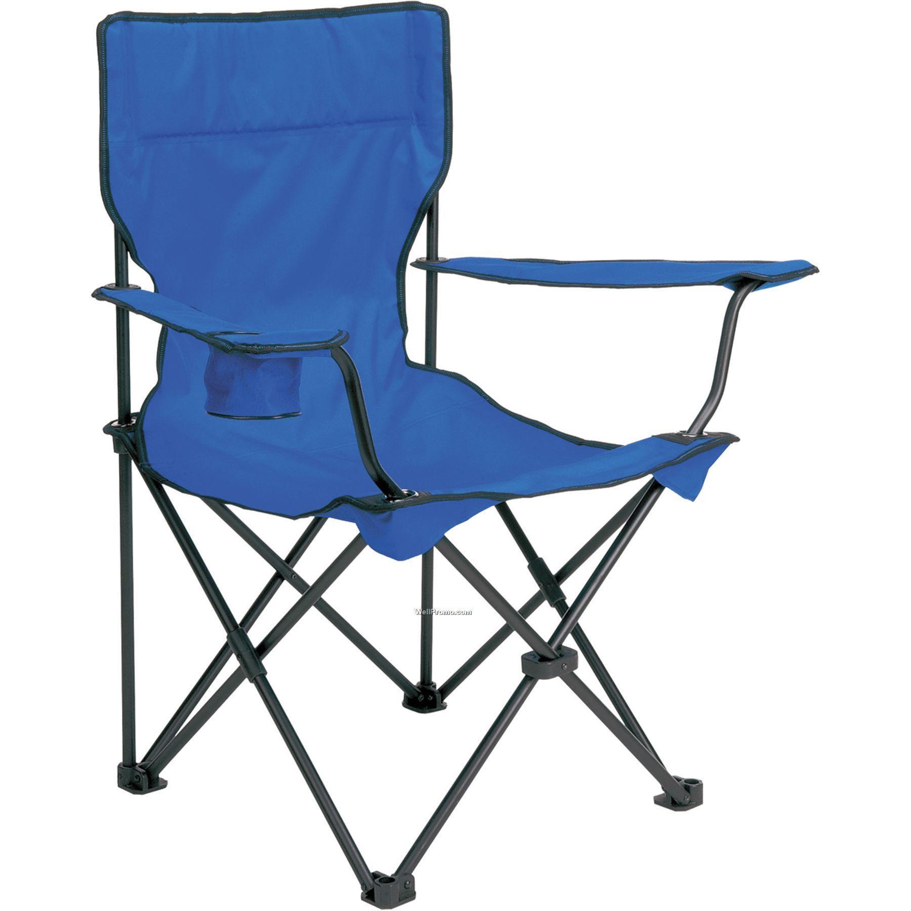 Elegant 35 Pictures of Unique Folding Folding Lawn Chairs
