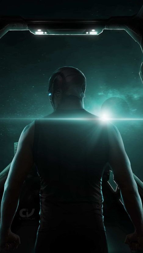 List of New Background for iPhone SE This Month