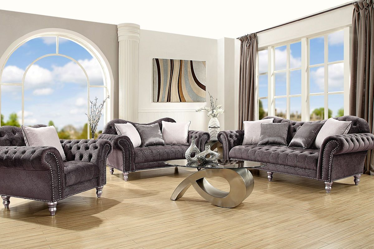Belle From Gardner White Furniture Sofaenvy Living Rooms In 2019
