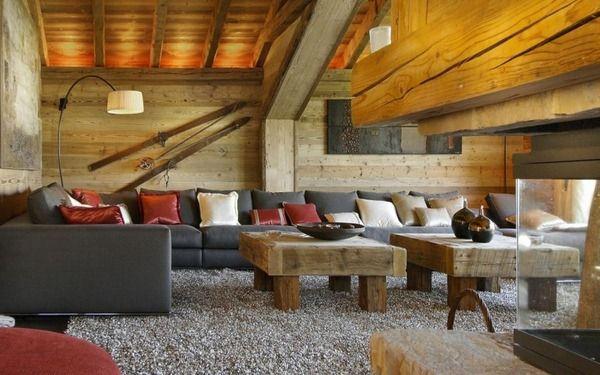 Contemporary Lodge Decor. Contemporary Lodge Decor Hunting Google Search  Carol Decorating Ideas O39jays