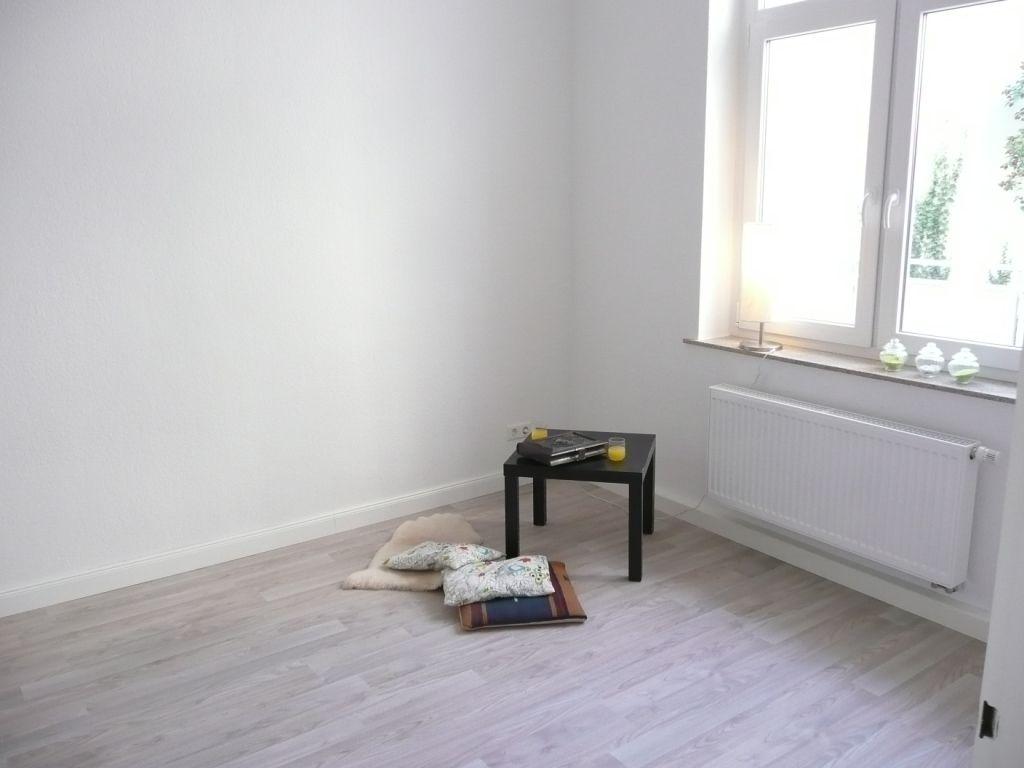 Moderne Altbauwohnung In Hannover Sudstadt Zu Vermieten Wohnung Altbauwohnung Wohnung Mieten