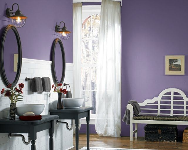 Colors For Small Rooms wall color small. bedroom the great design of wall color for small