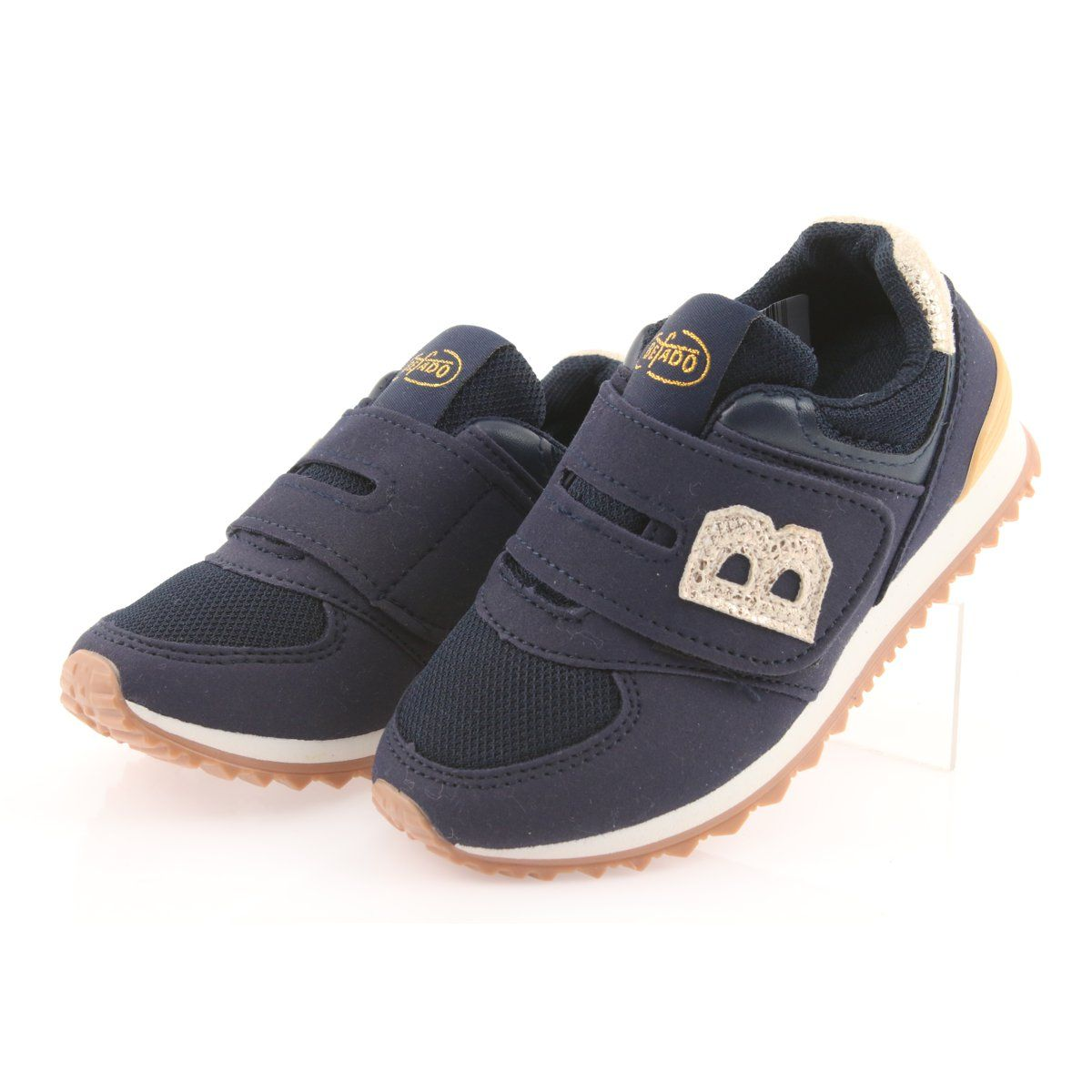 Befado Children S Shoes Up To 23 Cm 516x038 Yellow Navy Childrens Shoes Kid Shoes Shoes