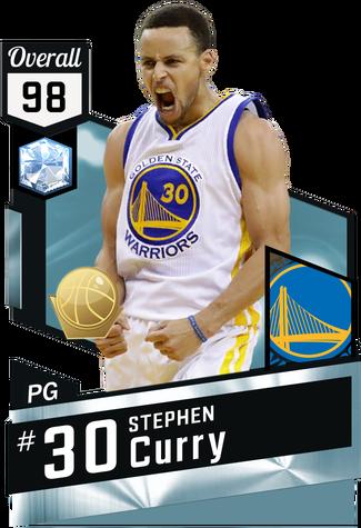 best draft of all time for me - NBA 2K17 MyTEAM Pack Draft ...
