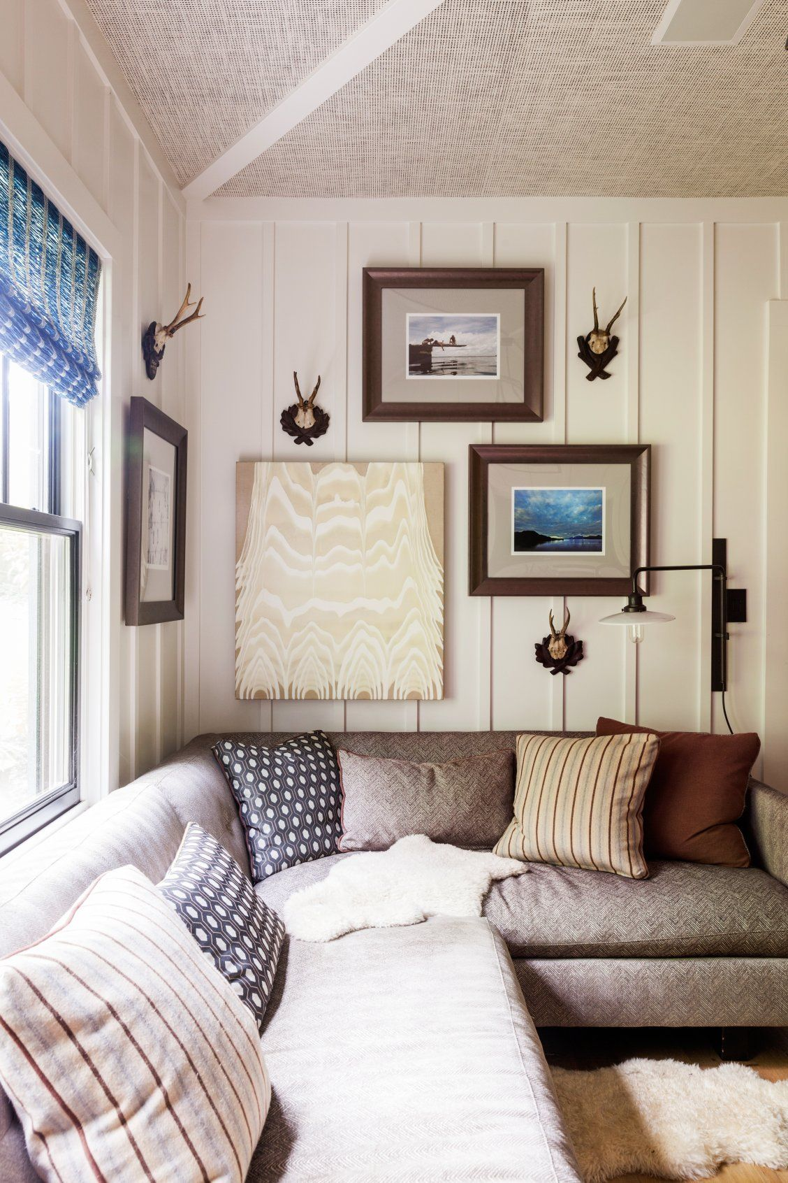 cozy sectional living room living room sectional small on cozy apartment living room decorating ideas the easy way to look at your living room id=90974