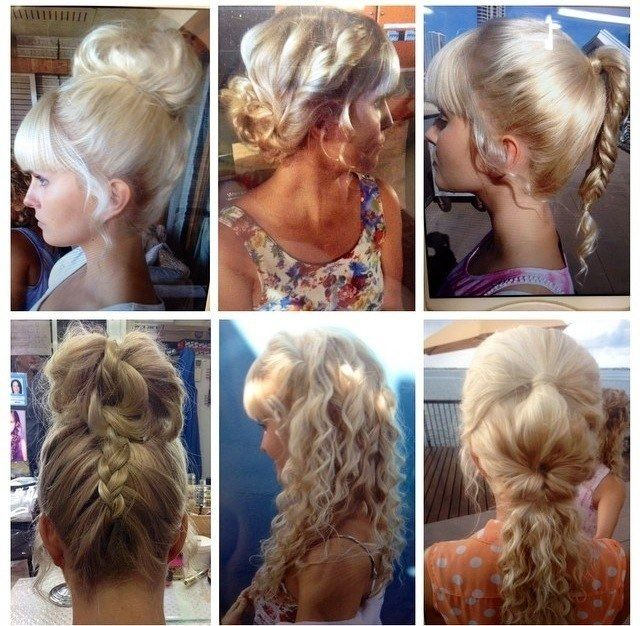 Mako Mermaids Season 2 Sirena S Hairstyle Mermaid Hair Hair Styles Gorgeous Hair