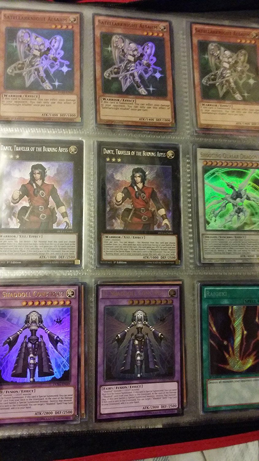 More cards yugioh cards yugioh card games