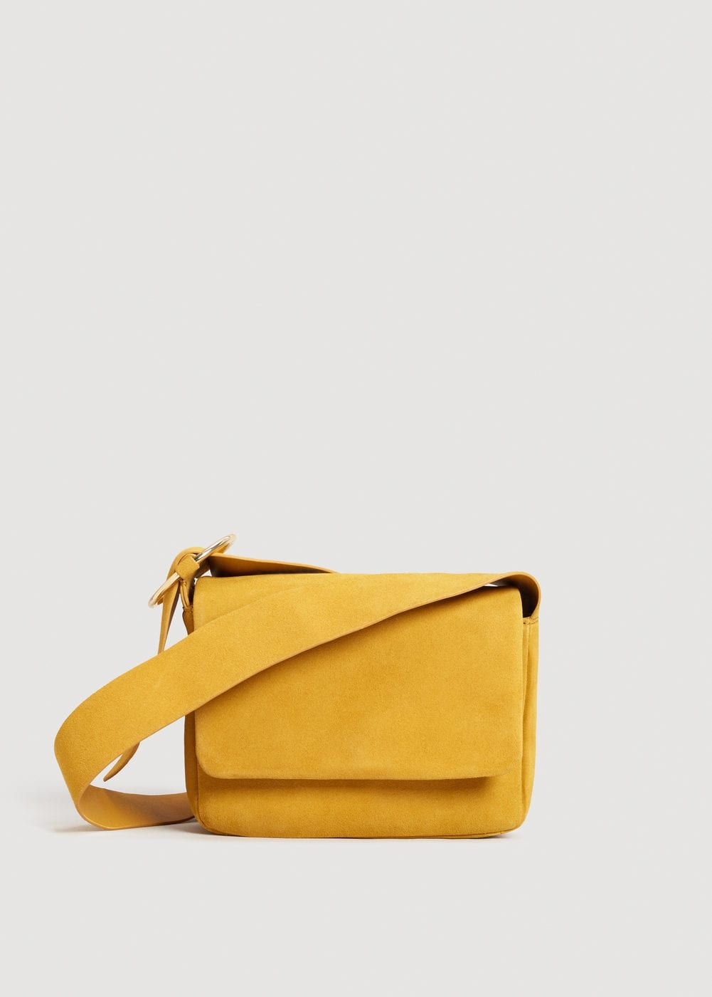Leather cross body bag Women | carteras en 2019 | Bolsos