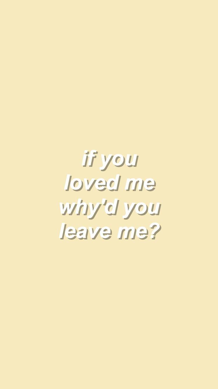 Who dating selena gomez lyric quotes