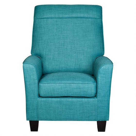 Estelle Accent Chair 499 Urban Barn Paint Furniture Decor