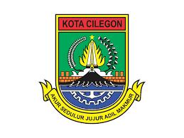 Pendaftaran Seleksi Penerimaan Cpns Tahun 2018 Kota Cilegon Banten Lambang Negara Gambar Kota Lukisan Cat Air