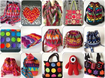 jellina-creations - jellina-creations