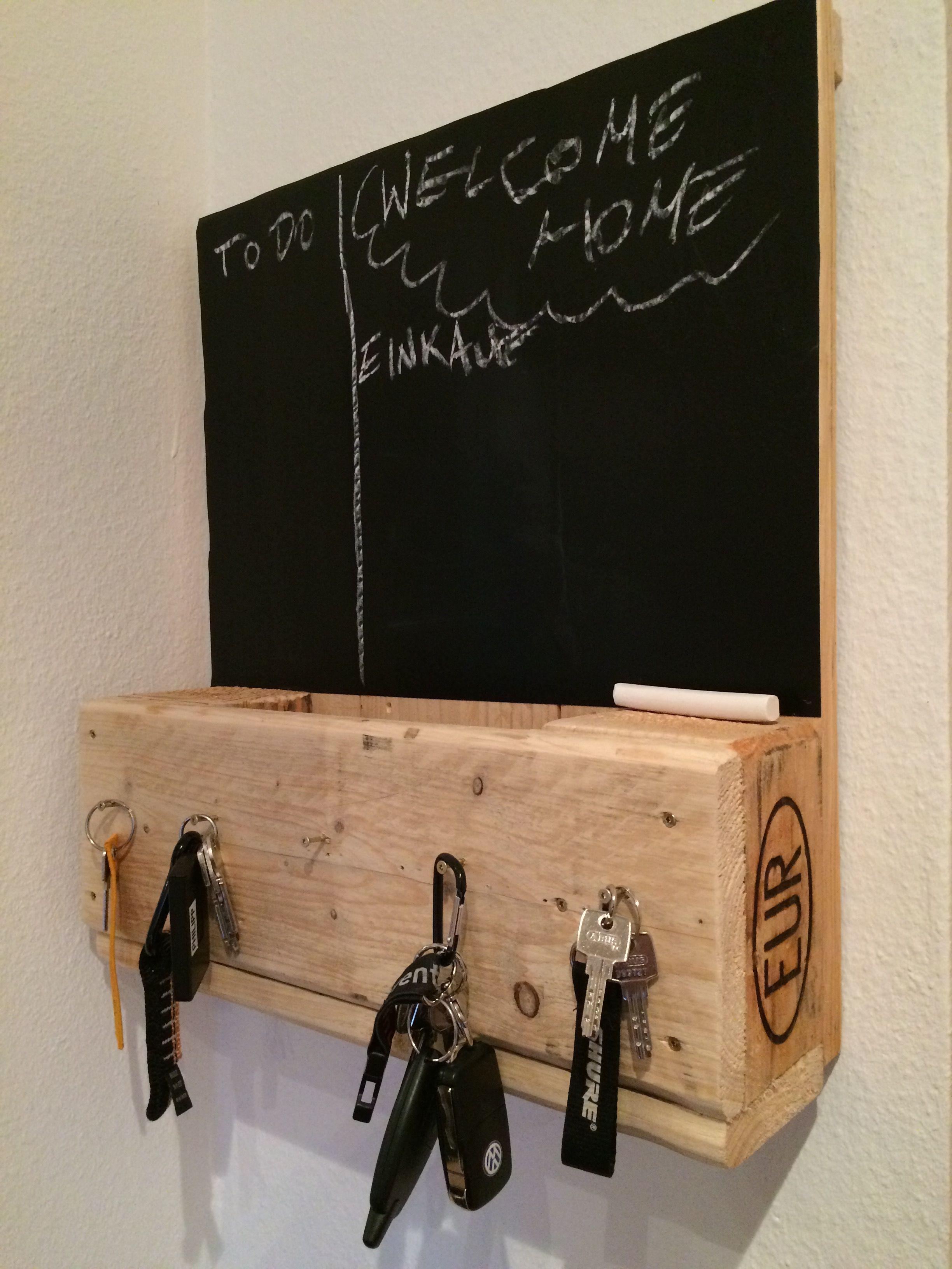f450eaab6e0712a1ceea457e095259af Unique De Faire Une Table En Palette Des Idées