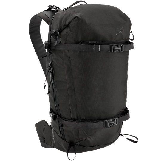 [ak] 23L Backpack