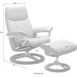 Photo of Stressless Relaxsessel Consul StresslessStressless