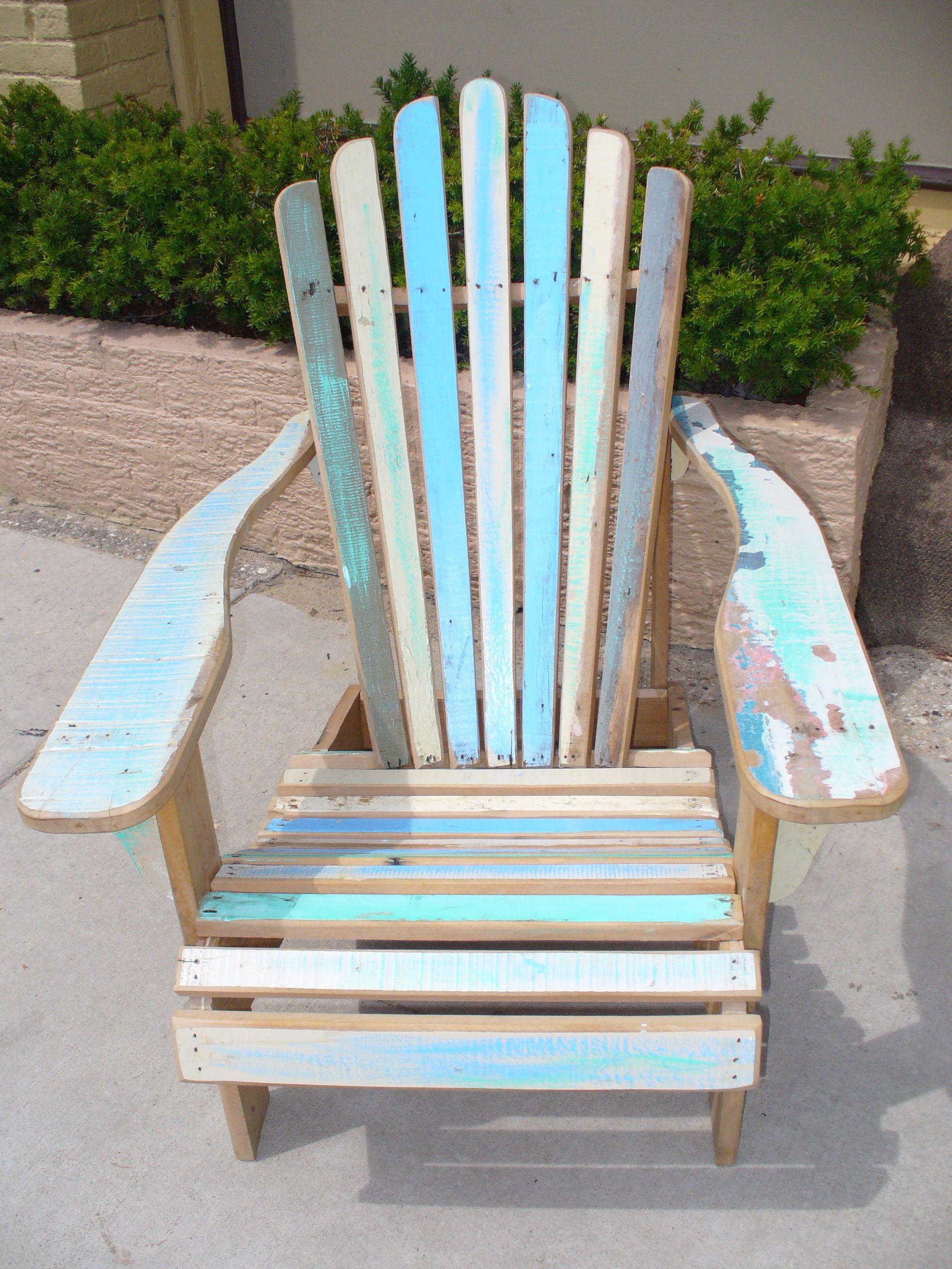Strandhaus karibik holz  Michigan! | Pull up a chair! | Pinterest | Farben, Strände und ...
