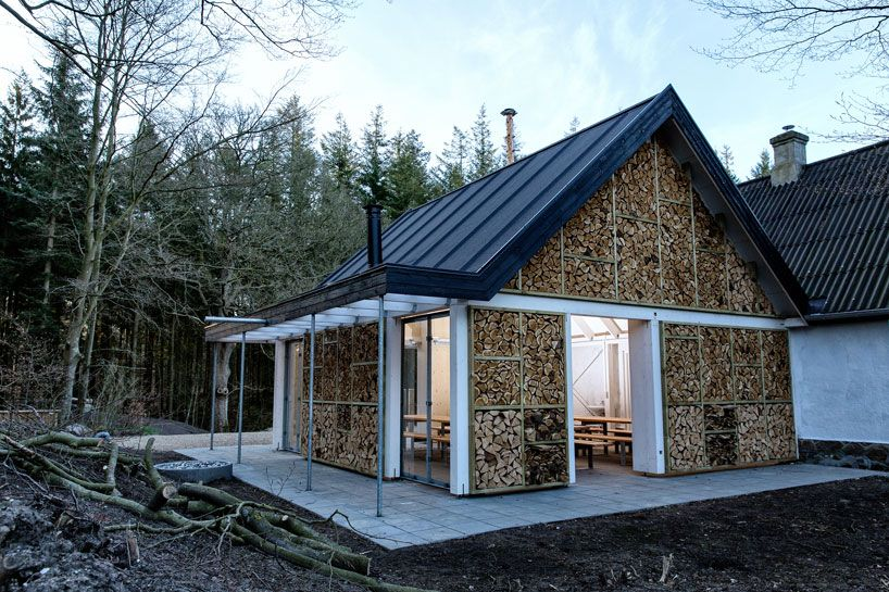 lumo architects nojkaerhus culture house denmark designboom 02