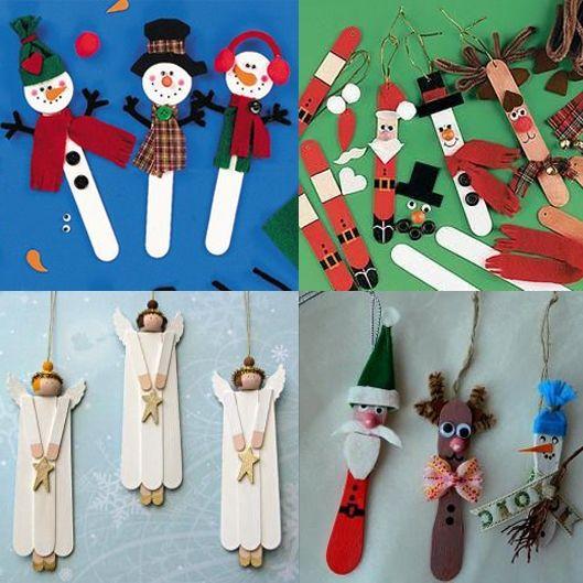 Armario Retro Pequeno ~ Separamos 7 dicasúteis e inovadoras para voc u00ea comemorar o Natal e celebrar também a preservaç u00e3o