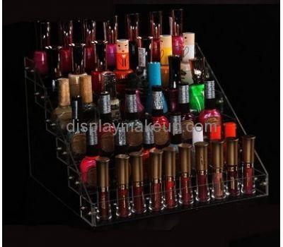 China acrylic display stand manufacturers custom design