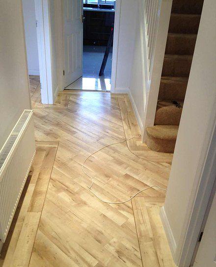 Pergo Flooring Gallery Flooring Milton Keynes Flooring Bedford