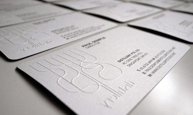 Business Card Business Card Design Creative Business Cards Creative Interior Designer Business Card