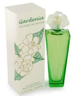 Top 10 Floral Perfumes For Women Best Fragrances List With