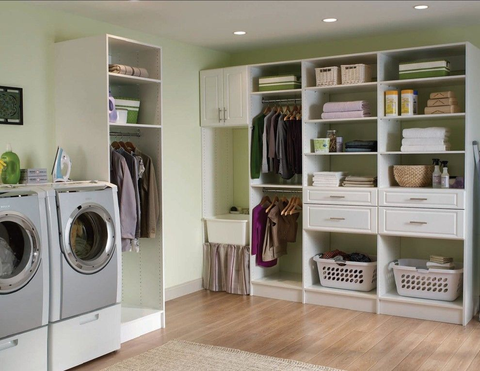 laundry craft room - Google Search