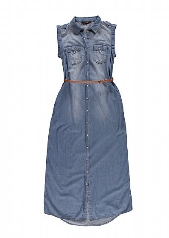 f0b520ea377 Check this out - just LOVE this Truworths look!